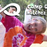 Camp Quest Is Coming to Mississippi!