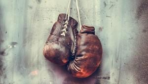 gloveshung