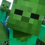 How Faith is Like Playing Minecraft