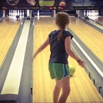 What Bowling Can Teach Us About Prayer