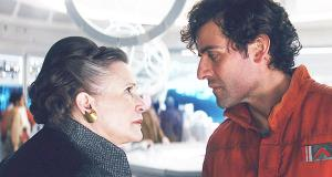 Leia-and-Poe2