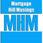 MHM_logo2