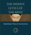 Book Review: The Hidden Levels of the Mind by Douglas Taylor
