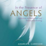 Book Review: In the Presence of Angels