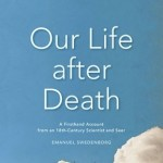 Our Life After Death cover