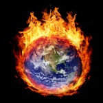 The End of the World As We Know It? The New Church Hope for the Future