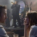 How La La Land Failed to Earn Its Ending