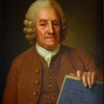 "Why I Don't Say ""Swedenborg Says…"""