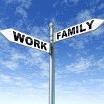 Family First or Vocation First? A New Church Challenge