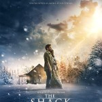 Does the Trinity Matter? A Swedenborgian View of The Shack