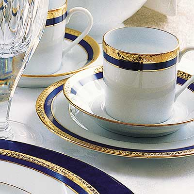 haviland china in defense of fine china