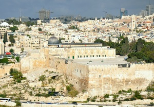 300px-Jerusalem_Old_City_
