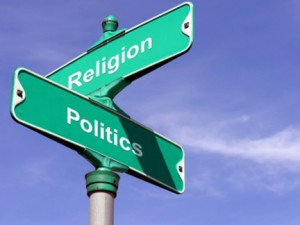 religionpolitics__432x324