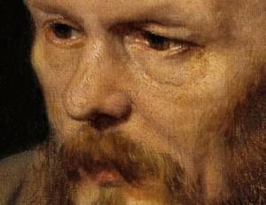 Vasily-Perov-Dostoyevsky-3