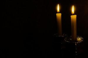 candlesml1