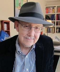 D.G. Myers