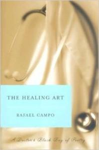 healingart