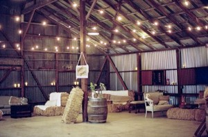 barn-wedding-dance-area
