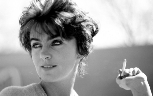 lucia berlin a master of catholic fiction part 1 guest contributor. Black Bedroom Furniture Sets. Home Design Ideas
