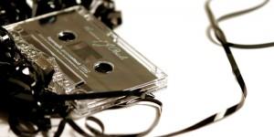 50614-stock-photo-music-listening-tape-cassette-symbols-metaphors-tape-spaghetti-radio-play