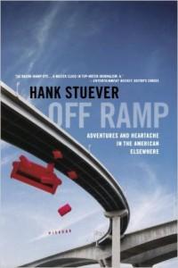 Hank Stuever