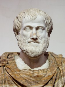 Aristotle_Altemps_Inv8575_publicdomain