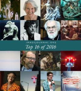 <em>Image</em>'s 16 Most-Read of 2016