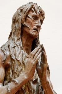 Maddalena_di_Donatello_Opera_Duomo_Florence_n03