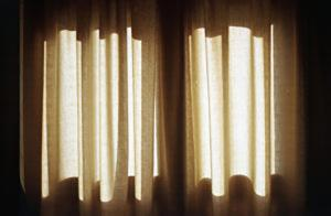 blinds-by-apetitu-on-flickr-300x196