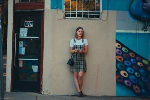 12 5 17 lady-bird-film