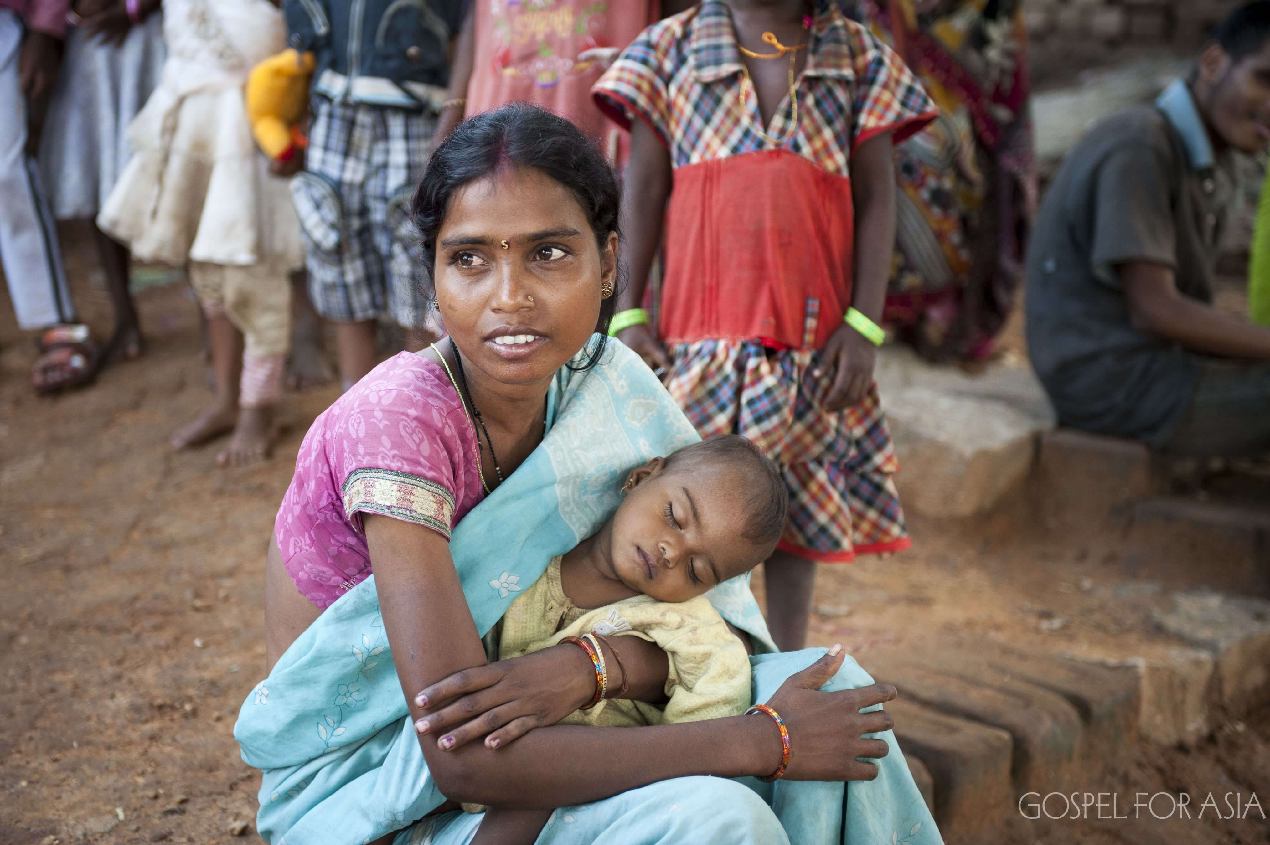 poverty and rural women Three landmark un days are observed this week dedicated to rural women, food production and the eradication of poverty a look at un women's efforts in these critical areas.