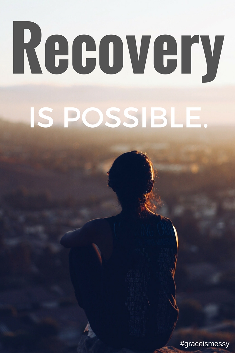 Win a free copy of Steve Austin's 21-Day Recovery Journal now!