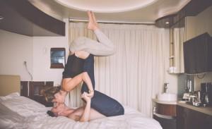person-couple-love-romantic-medium