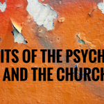 Benefits of the Psych Ward and the Church