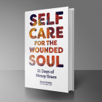 Join My 21-Day Self-Care Group!