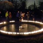 20121218candlelighting282429-1