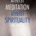 Atheist Meditation: Mark W. Gura and Rick Heller in Dialogue