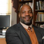 Dr. Jelani Cobb Marks Day of Solidarity for Black Nonbelievers at the Humanist Hub