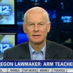 Oregon-lawmaker-Dennis-Richardson-screenshot