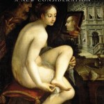 What does the Bible say about sex? Less than you probably think