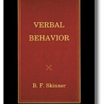 Chalmers on philosophical progress, part 1.5: behaviorism