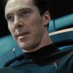 <i>Star Trek Into Darkness</i> was about as mediocre as I expected