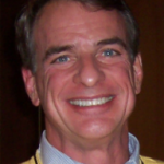 An index of why William Lane Craig is a dishonest genocide-defending creepy homophobe