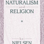 """Naturalism"" has a bunch of definitions"