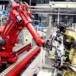 Could Robots Take All Our Jobs?: A Philosophical Perspective
