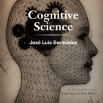 Bermúdez' Cognitive Science (a review)