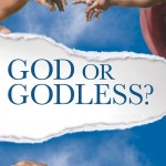 <i>God or Godless:</i> a review
