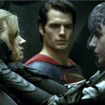 Review: <i>Man of Steel</i>