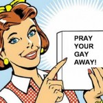pray-away-the-gay
