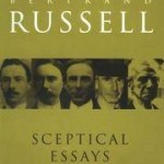 Bertrand Russell wrote great prose, predicted Cold War and America's victory in it
